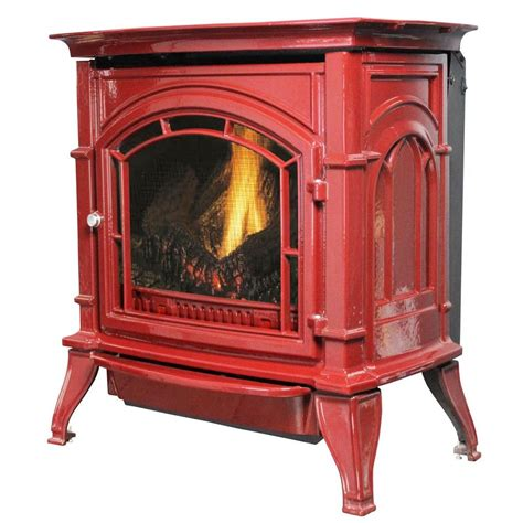 Non Venting Fireplace by Non Vented Propane Fireplace Home Design Inspirations