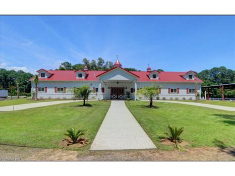 camelot family farm properties for rent equestrian properties for sale