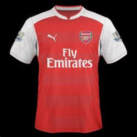 arsenal puma deal arsenal agree kit deal with puma the first mock ups 101