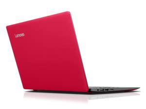 Monitor Dell Ehv lenovo ideapad 100s 14ibr 80r9005ehv laptop laptopszalon hu