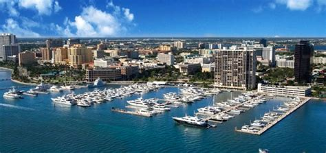 catamaran west palm beach west palm beach marinas yacht rentals for corporate events