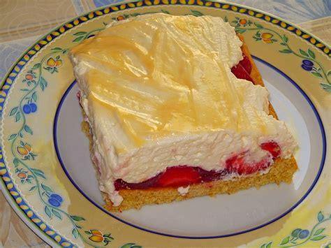 kuchen auf blech kuchen auf dem blech rezepte suchen