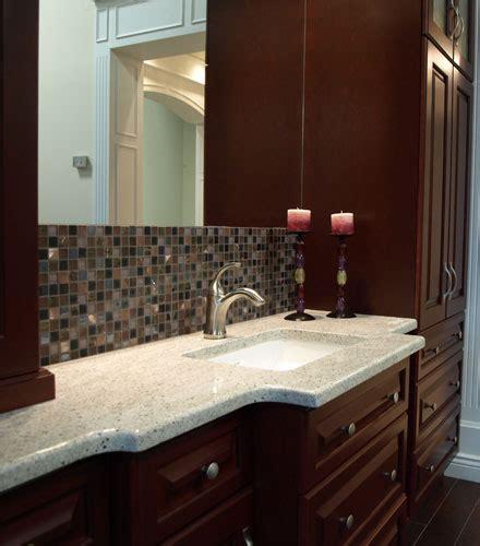 bathroom showrooms montreal montreal bathroom renovations