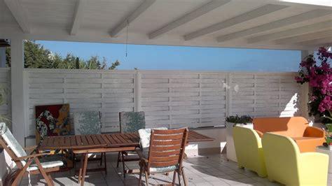 gazebo legno bianco beautiful gazebo impregnato bianco with gazebo legno bianco
