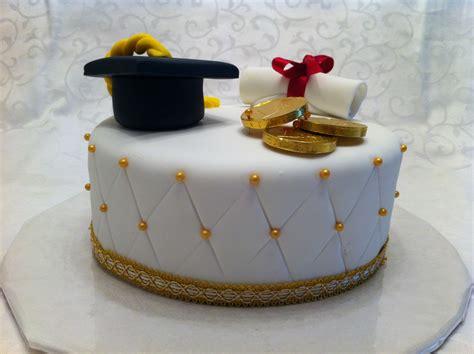fotos de tortas imagenes de tortas de graduacion universitaria pasteles