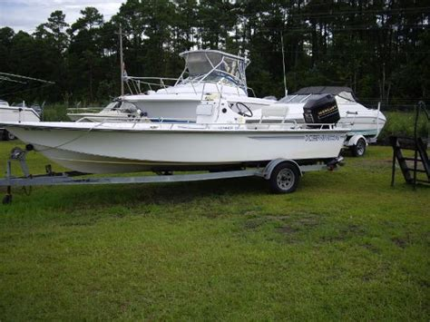 used kenner center console boats for sale used kenner boats for sale boats