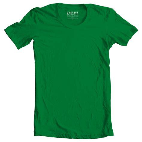 Polo Shirt Timnas Hijau design kaos polos clipart best