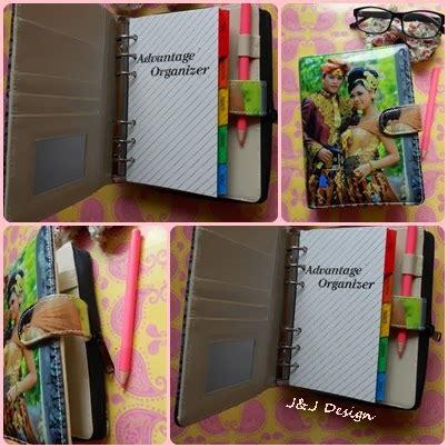 Custom Unicorn Terbaru Cetak Jakarta custom binder cantik sobat j j binder 2014 j j binder