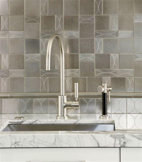 dornbracht faucet modern kitchen faucets