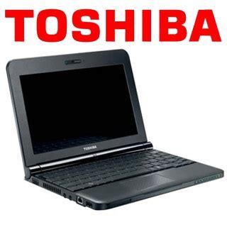Touchpad Laptop Toshiba L510 toshiba presents artful lineup of notebook pcs techgadgets