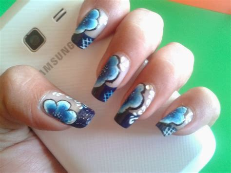 latest nail shapes latest nail art bridal fashion international fashions