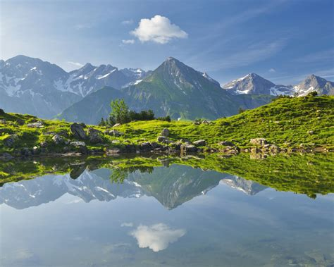 in german tourism in germany travel breaks holidays