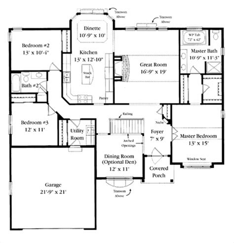 house plans 2000 sq ft 2 story house plan download 2 story house plans under 2000 sq ft
