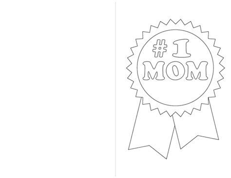 s day coloring cards printable s day coloring pages that make for the