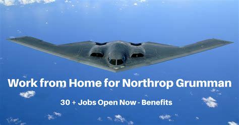 northrop grumman help desk northrop grumman help desk best home design 2018
