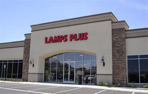 lighting stores in ls plus henderson nv 89074 lighting stores las