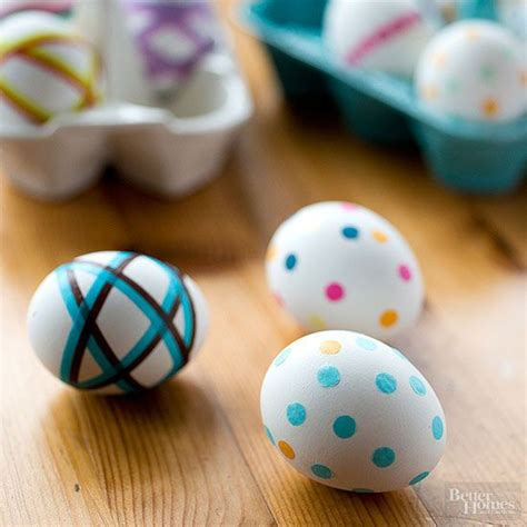 pretty easter eggs pretty no dye easter eggs make paper the white and graphics