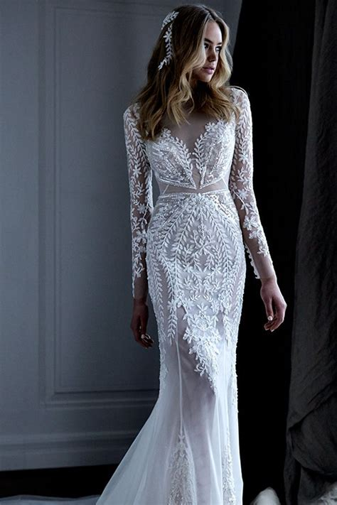 dress for how to find the wedding dress for your shape