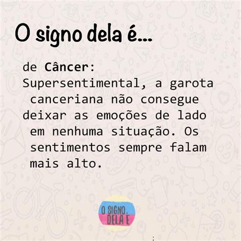 signos compatibles signo de cancer 2016 signo de cancer horangel 2016 signo de cancer signos da