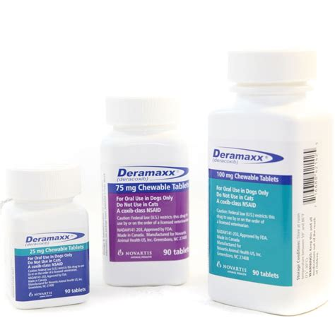 deramaxx dosage for dogs deramaxx dosage safety side effects contraindications the pet step