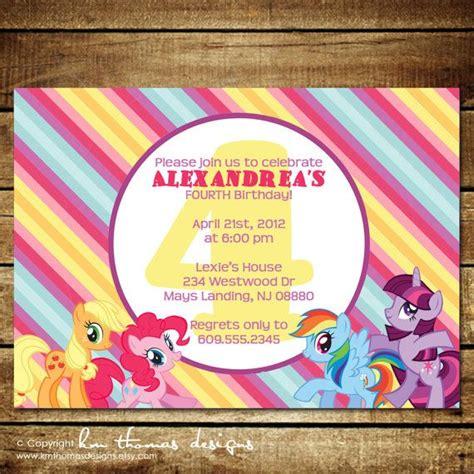 printable birthday cards customizable customizable printable birthday cards 111musicfestival com