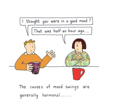 does menopause cause mood swings 115 best hormonal humor quotes images on pinterest