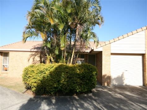 1 68 hanlon st tanah merah qld 4128 property details