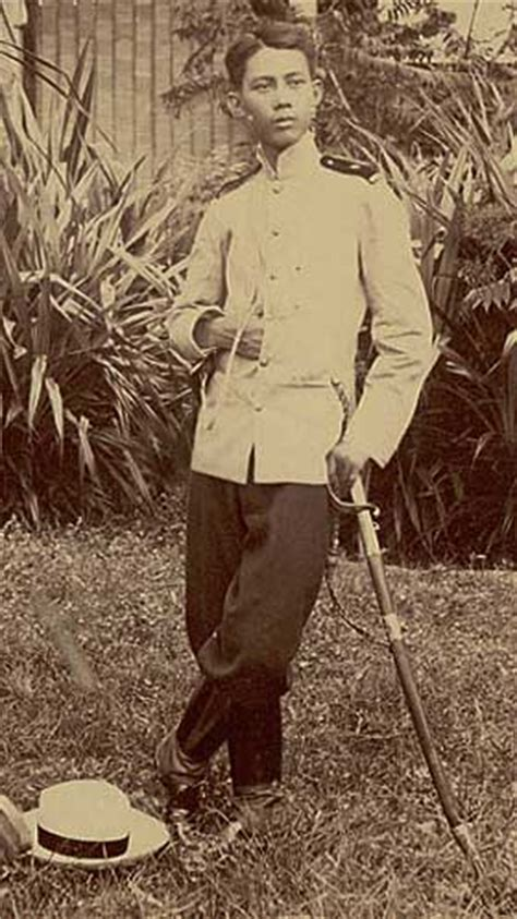 hillary clinton biography tagalog gregorio del pilar biography