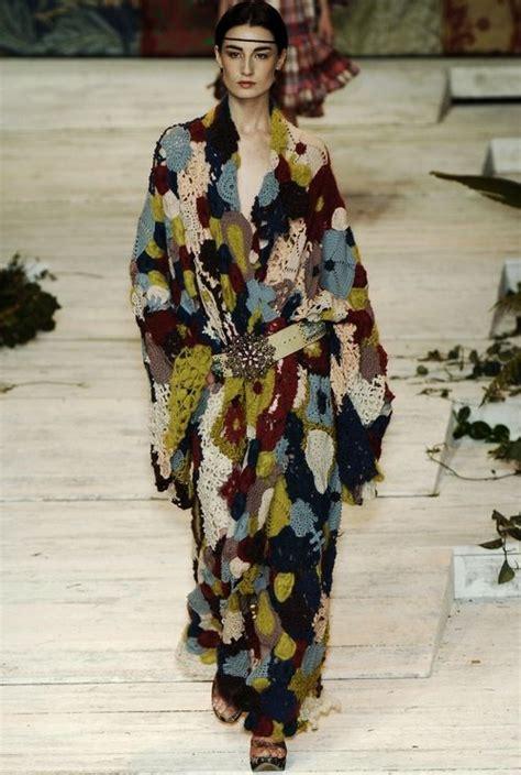 F 0002 Knit Kimono Premium 1000 images about kimono inspired fashion on