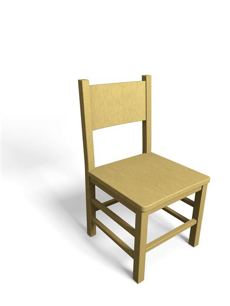 Chair Illustration by Invisible Obama Meme Shows The Value Of Fresh Content