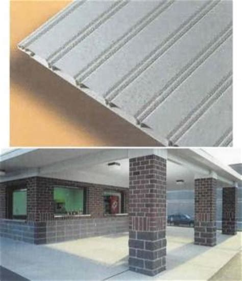 patio ceiling panels p 3000 beaded plastic wall and ceiling panels extrutech
