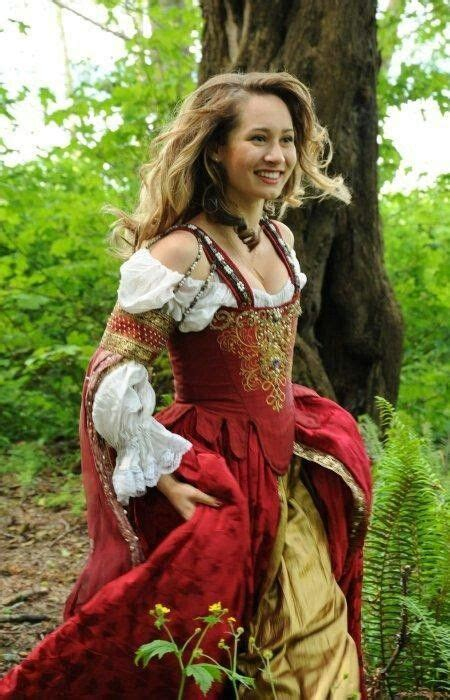 film fantasy medievale 17 best images about larp ideas and aspirational on