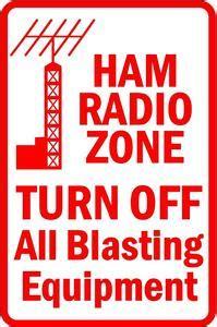 Ham Radio Contest Calendar Tennessee Qso