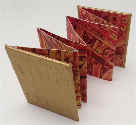 Handmade Photo Book - handmade books lydia velarde