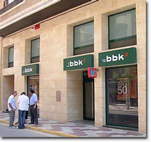 bbk banco revista fusion la bancarizaci 243 n de las cajas de ahorros
