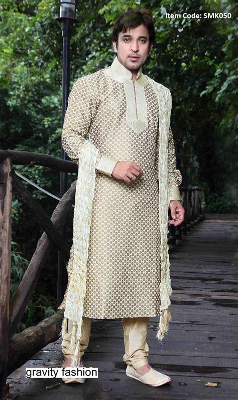 gujrati pattern kurti 8 best collections of sherwani kurta pajama images on