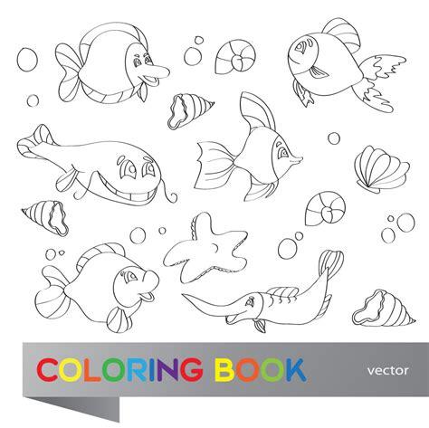 de dibujos multiplicaciones para los ninos a imprimir y colorear dibujos para colorear y pintar 174 especial para ni 241 os