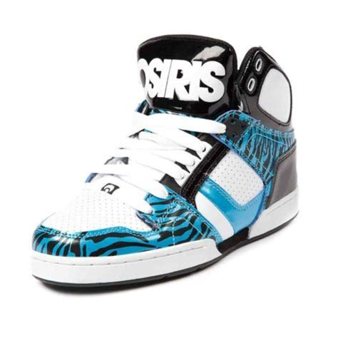 comfort shoe stores nyc 20 best images about osiris shoes on pinterest high tops
