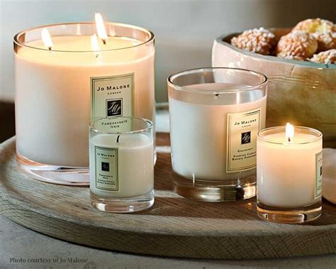 home interiors candles top home information