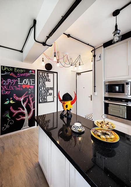 len 4room tư vấn thiết kế v 224 x 226 y dựng nh 224 phố biệt thự tại bmt