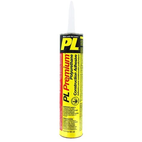 shop osi 10 oz various osi sealants premium 10 2 10 2 oz premium adhesive