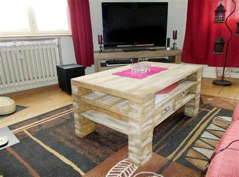 diy living room furniture diy pallet living room coffee table pallet furniture diy