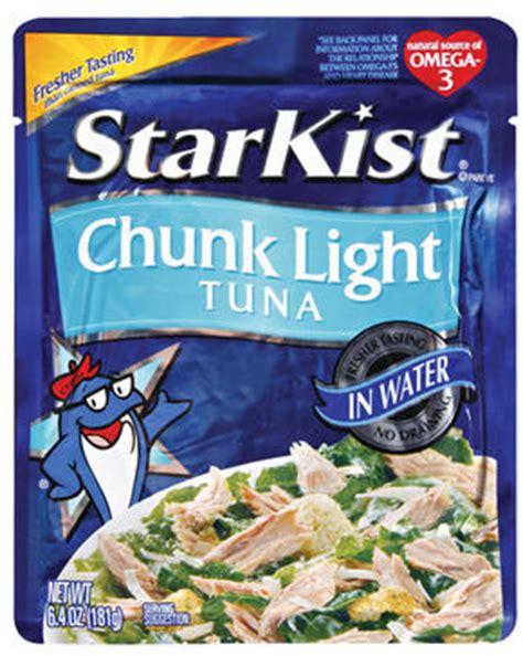 starkist tuna tunas that taste good best old commercials 0 50 off starkist tuna pouch coupon