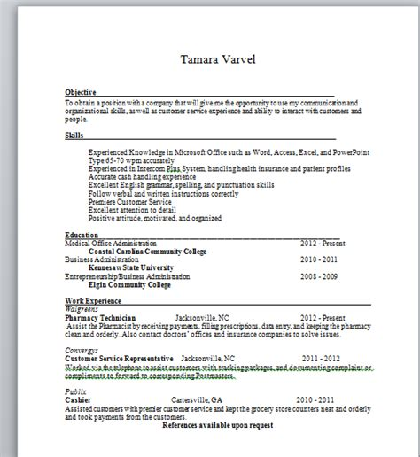 how to make my own resume template kantosanpo com