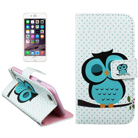 aqua card make a payment aqua owl leather with holder card slots money