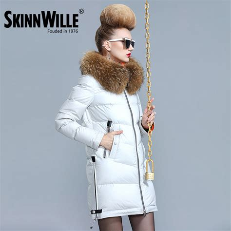 aliexpress down aliexpress com buy skinnwille 2017 ultra light women