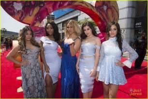 Radio Disney Music Awards 2016 Live Stream Fifth Harmony Meet Gwen Stefani At Rdma 2016 Photo