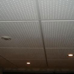 Plafond Journalier Urssaf by Service Temporarily Unavailable