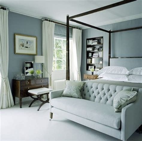 couch at end of bed sofa at the end of the bed bed space pinterest