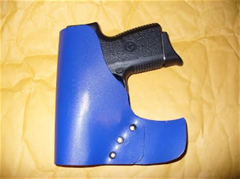 pocket holsters ftempo